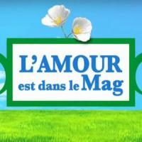 Caroline Receveur, Capucine Anav et Benoît Dubois : parodie WTF de L'amour est dans le pré pour le Mag NRJ 12