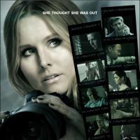 Veronica Mars, le film : la rédac en GIFs face à la première affiche
