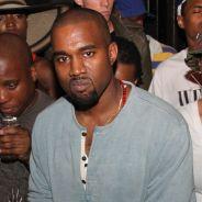 """Kanye West : le """"génie"""" jaloux du succès de Beyoncé ?"""