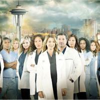 Grey's Anatomy saison 10, épisode 13 : Jesse Williams promet de la tension et des regrets
