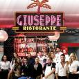 Giuseppe Ristorante : une histoire de famille, diffusée sur NRJ12 tous les jours à 18h15 à partir du 3 février 2014