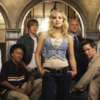 Veronica Mars : un spin-off sous forme de web-série en préparation