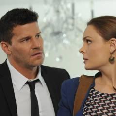 Bones saison 9 sur M6 : tensions avant les retrouvailles pour Booth et Brennan