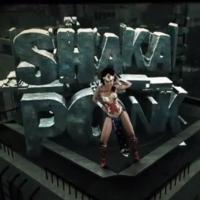 Shaka Ponk : Wanna Get Free, le clip fantastique à la sauce Tim Burton