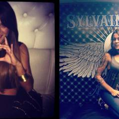 Anais Camizuli VS Shanna : qui sera la star des Anges de la télé-réalité 6 ?
