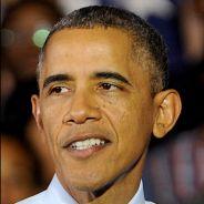 """Barack Obama : """"Fumer du cannabis ? Ce n'est pas plus dangereux que l'alcool"""""""