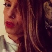 """Alexia Mori (Secret Story 7) : son image de """"bimbo"""" cassée avec un piercing au nez"""