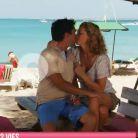 Raphaël et Tara (Dreams) : leur histoire déjà en danger après un premier baiser ?