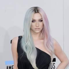 Kesha : suicidaire et au bord de la mort avant sa rehab