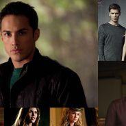 The Vampire Diaries saison 5 : des retours pour l'épisode 100, ceux que l'on veut voir