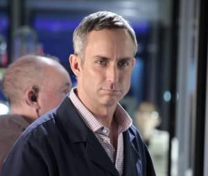 Les Experts saison 12 sur TF1 : Hodges en danger dans l'épisode 18