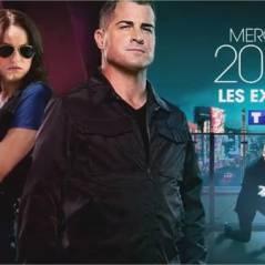 Les Experts saison 12 sur TF1 : un personnage en danger et un acteur d'Homeland au programme