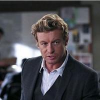 Mentalist saison 6 : un acteur important officialise son départ, fin mortelle pour le personnage ?