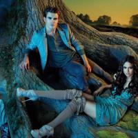 The Vampire Diaries saison 5 : dernières infos avant la diffusion de l'épisode 100
