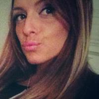 Alexia Mori (Secret Story 7) : retour sexy et sulfureux sur Twitter