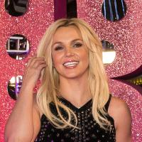 Britney Spears mariée ? La photo qui sème le doute