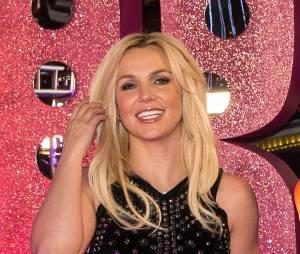 Britney Spears mariée en secret ?