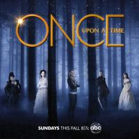 Once Upon a Time saison 3 : retour d'une méchante