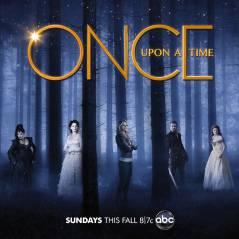 Once Upon a Time saison 3 : retour d'une méchante