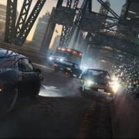 Watch Dogs : date de sortie (encore) décalée pour le successeur de GTA 5 ?