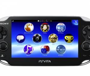 La PS Vita Slim débarque le 7 février 2014 au Royaume-Uni. Et en France plus tard dans le mois ?
