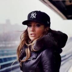 Jennifer Lopez : Same Girl, le clip old school tourné dans le Bronx
