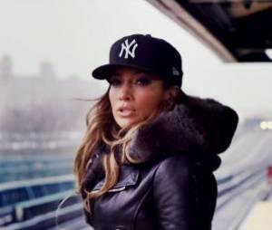 Jennifer Lopez : Same Love, le clip filmé dans le Bronx