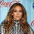 Jennifer Lopez : Same Girl est le premier extrait de son 8ème album