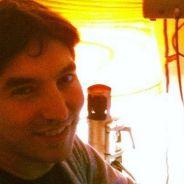 The Voice 3 : Akram, le frère d'Atef tente sa chance