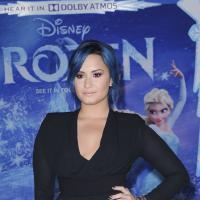 Demi Lovato : son coup de gueule après la mort de Philip Seymour Hoffman