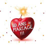 """Et si on fêtait """"10 ans de mariage"""" en divorçant ?"""