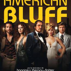American Bluff : laissez-vous prendre au jeu (CRITIQUE)
