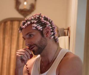 American Bluff : Bradley Cooper incarne Richie DeMaso