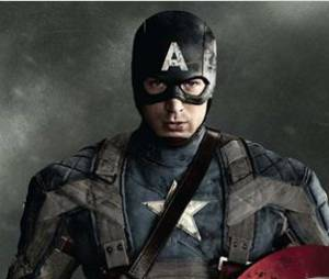 Captain America dans Agents of SHIELD ?