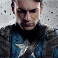 Captain America 2 : un lien avec The Avengers 2 dans une scène bonus ?