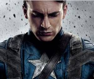 Chris Evans pourrait jouer dans Agents of SHIELD