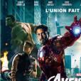 The Avengers 2 se prépare