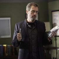 Dr House : quand un épisode sauve une vie... en vrai !