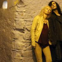 Only lovers left alive : le 19 février dans les salles