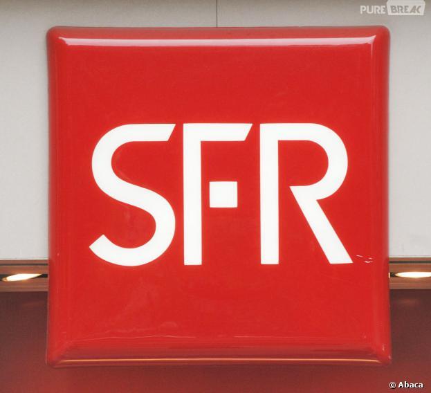 SFR propose le premier forfait illimité en France et dans toute l'Europe