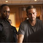 Brick Mansions : Paul Walker, pro du Parkour dans le trailer de son nouveau film