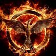 Hunger Games 3 : l'affiche teaser française