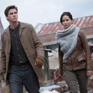 Hunger Games 3 et 4 : le tournage stoppé par une tempête