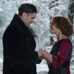 """""""Un amour d'hiver"""" : et si les miracles existaient ?"""