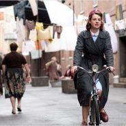 Call The Midwife saison 1 : 3 raisons de plonger dans le Londres des années 50