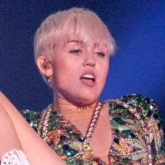 Miley Cyrus : masturbation, fellation... top 10 des pires moments de son concert