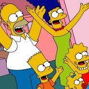 [VIDEO] Les Simpson dans toutes les langues, voici ce que ça donne