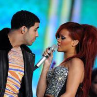 Drake : Rihanna, Tyra Banks... son tableau de chasse 100% people