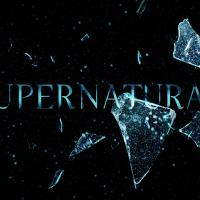 Supernatural : un acteur de Pretty Little Liars débarque dans le spin-off