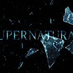 Supernatural : un acteur de Pretty Little Liars débarque dans le spin-off